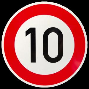 10-crop2