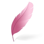 color-feather-isolated-3-1307884-1920x1920