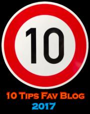 10tips-fav-blog-2017